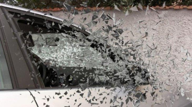 2 айлық сәби терезеден ұшып кетті: Балқашта жантүршігерлік жол апаты болды