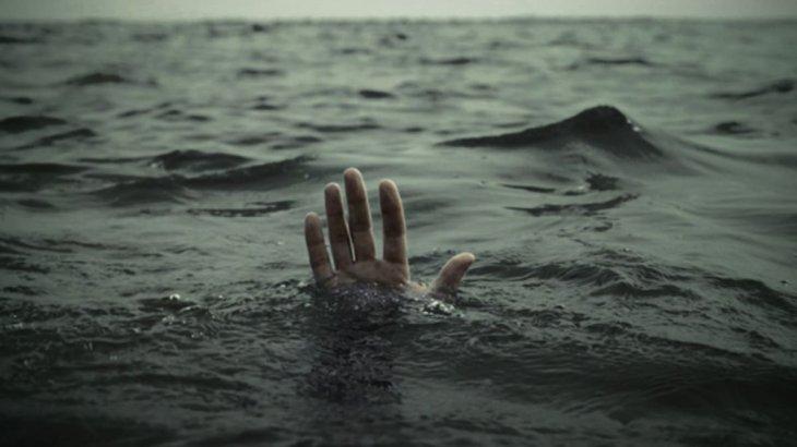 Қостанайда рұқсат етілмеген жерде суға түскен 40 жастағы ер адам қайтыс болды