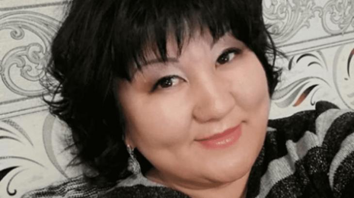 «Қызсың ба не? деп әңгіме айтады»: журналист Теңіздегі оқиғаға себеп болған қызға қатысты ойын айтты
