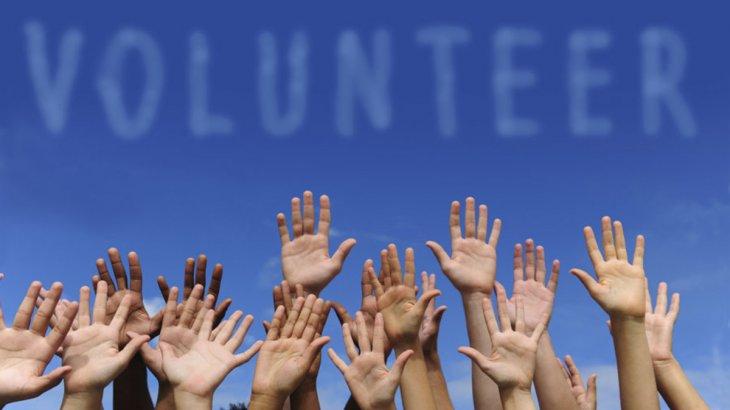 1 қыркүйектен бастап студенттер волонтер боп оқу ақысын төлей алады