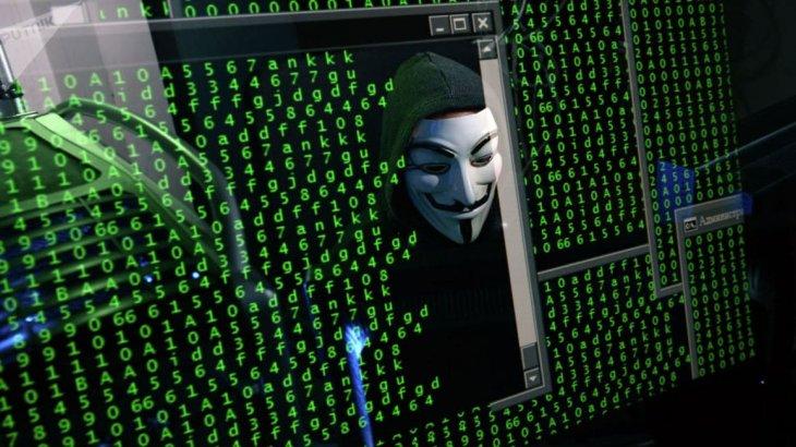 11 миллион қазақ азаматының жеке деректері интернетте жарияланып кеткен