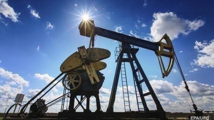 Лондон шикізат биржаларында мұнай бағасы көтерілді