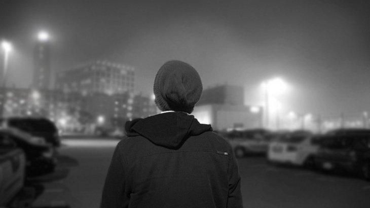 «Былжырап жатыр»: Нұр-Сұлтанда 27 жастағы жігіт үйленгелі жүрген қызынан қалай жиіркенгенін айтып берді