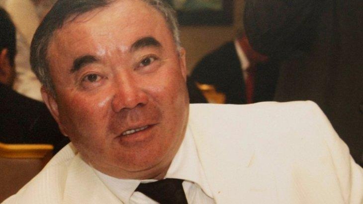 Болат Назарбаев 45 млн теңгеге қызының тұсаукесер тойын жасайды деген ақпарат әлеуметтік желіде тарады