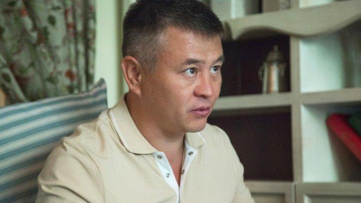 Бізге шұғыл түрде экономикалық реформалар қажет - Мұхтар Тайжан суицидпен күресу жолын айтты