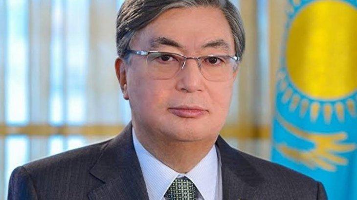 Қасым-Жомарт Тоқаев Қазақстанның алты жаңа елшілігін құрды