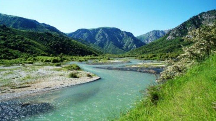 Шымкенттегі ұлттық парк директорының үстінен іс қозғалды