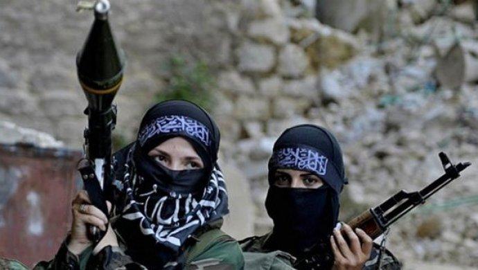 «Сирияда шынайы шариғат бар, заң бар»: Алматыда теріс діни ағымдағылар райынан қайтып жатыр