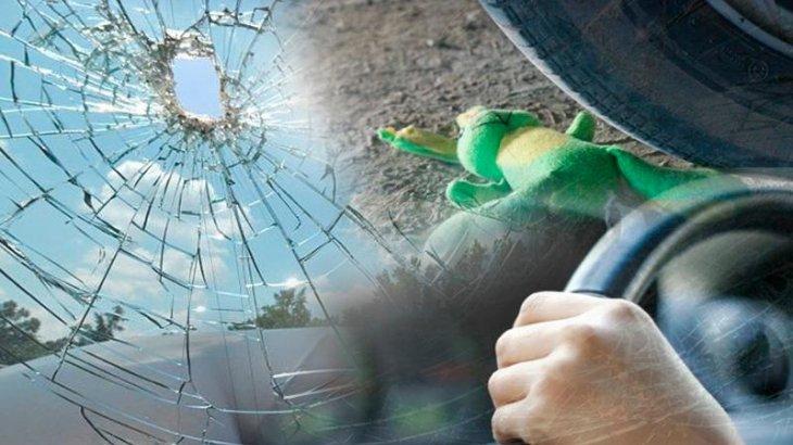 Өзбекстанда үш қазақстандық азамат қайтыс болды