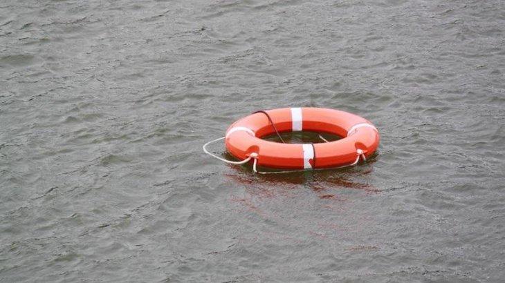 Маңғыстауда суға кеткен 17 жастағы қыздың денесі табылды