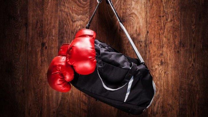 Қазақстандық кәсіпқой боксшылар нешінші орында? WBC рейтингісі жаңартылды
