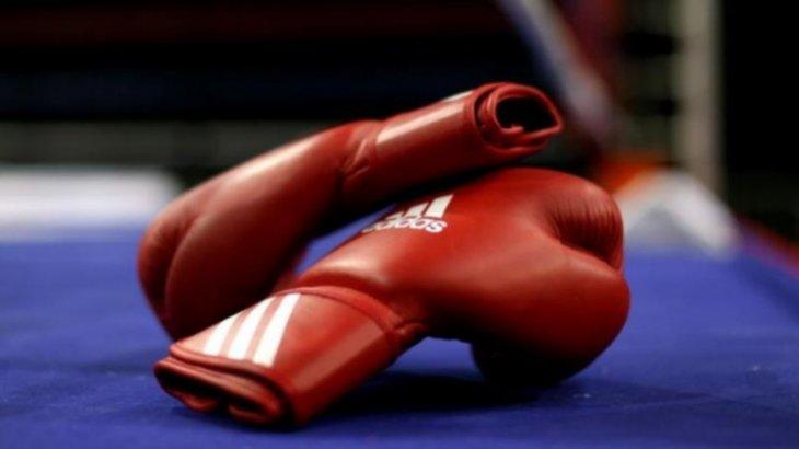 Үнді боксшысы жарысқа қатысу үшін 2,5 шақырымды жүзіп өткен