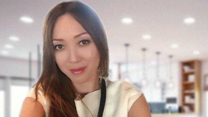 «Жала жапты, қорлады»: алматылық блогерге айып тағылды