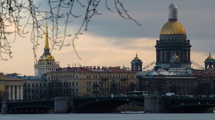 Путиннің жарлығымен БРИКС және ШЫҰ саммиттері өтетін жер өзгертілді
