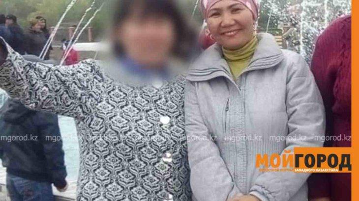 «Өзбекстаннан көшіп келген»: Ақтөбе облысында кәсіпкер әйелді асқан қатігездікпен өлтіріп кетті