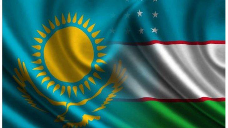 Қазақстан мен Өзбекстан ортақ виза қабылдады