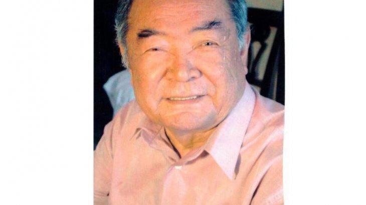 Белгілі жазушы-журналист Еркінбай Әкімқұлов өмірден өтті