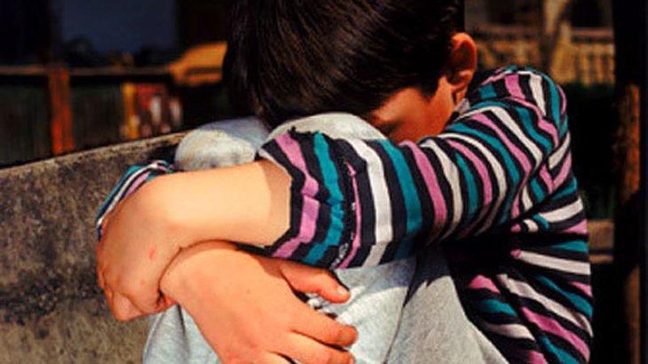 Ақжайық ауданының тұрғыны 13 жастағы баланы зорлады деген күдікке ілікті