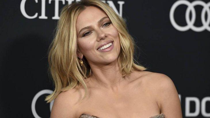 Forbes  журналы  әлемнің ең көп ақы төленетін актрисаларының рейтингін жариялады