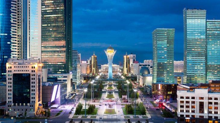 «Жасасын, Астана!»: елорданың әнұраны байқауына түскен жүзден астам шығарма «түкке тұрғысыз» болды