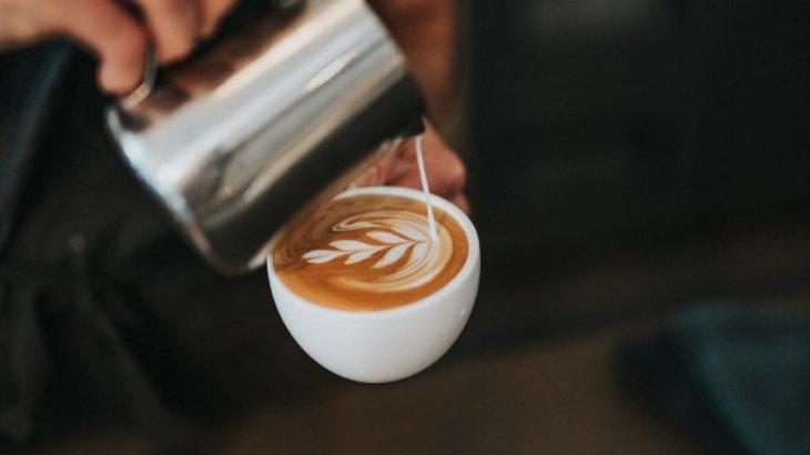 Кофе адам денсаулығына қалай әсер етеді?