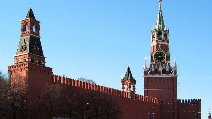 «Путин Кеңес Одағының ыдырауына да өз үлесін қосты» - сарапшы