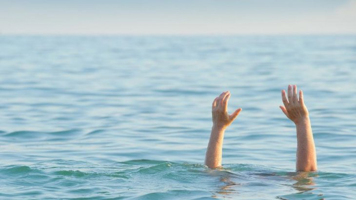 Елімізде суға шомылу маусымында 266 адам суға кеткен