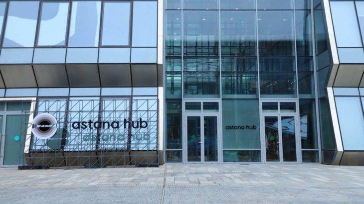 Astana Hub IT-стартаптарды дамыту бағдарламасына қатысушыларды қабылдайды