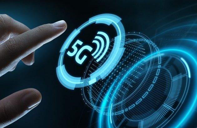 5G жобасы үшін 500 млн $: экономика министрлігі жоғары жылдамдықтағы интернетті жүзеге асырмақ