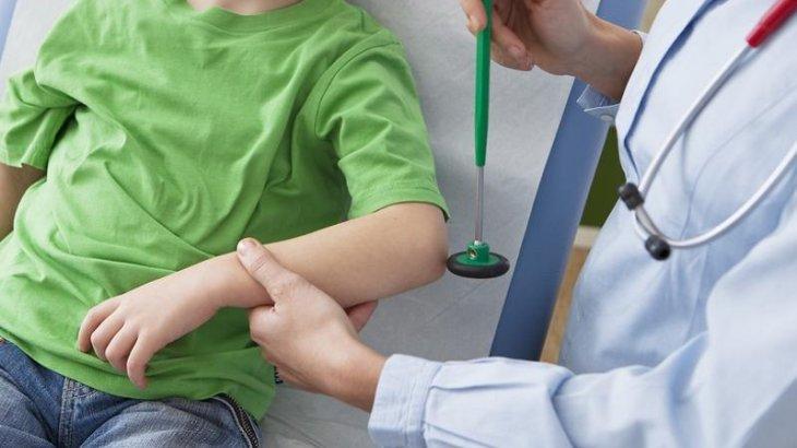 Вакцинациядан бас тарту салдарынан балаңыз ауырса, айыппұл төлейсіз