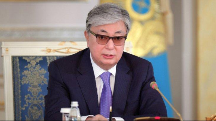 Тоқаевтың «оралман» сөзіне қатысты ұсынысын депутаттар қолдамады