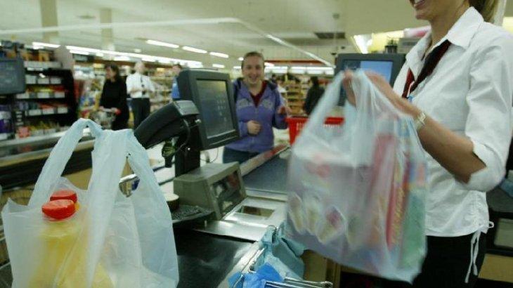 Қазақстан пластикалық пакеттердің орнына қауіпсіз қаптамалар қолданбақ