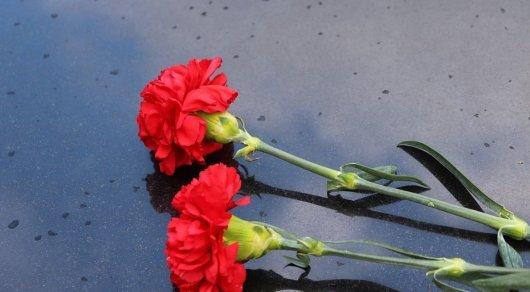Тимур Құлыбаевтың ағасы қайтыс болды