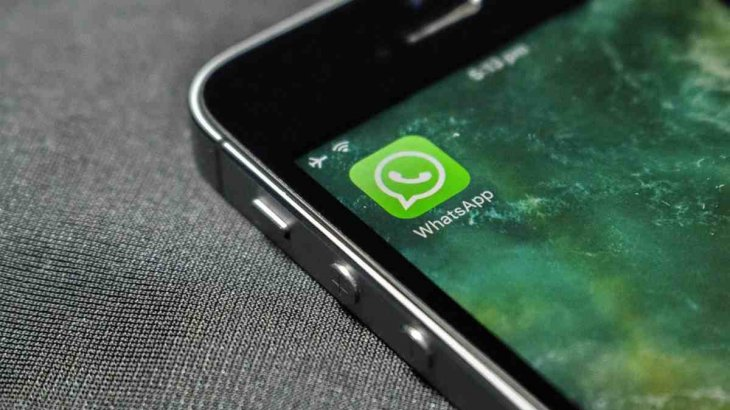 WhatsApp мессенджері енді ескі телефондарда істемейтін болды