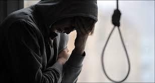 «Ешкімге кінә артпаймын»: 13 жастағы оқушының өзін-өзі неліктен өлтіргені беймәлім