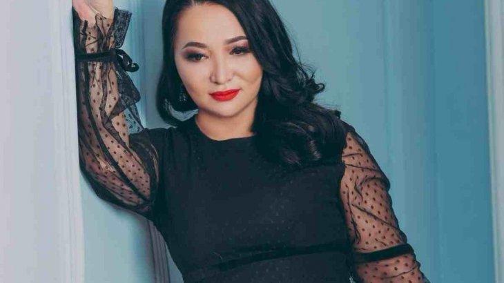 «55 мың доллар»: Гүлзира Айдарбекова ескі үйінің арзанға кеткенін айтып өкінді