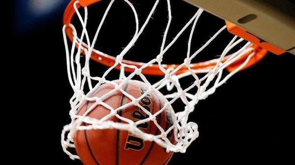 Баскетболдан Қазақстан чемпионаты басталады