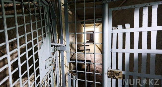 Кореяда бала қағып, қашып кеткен қазақстандық 5 жылға сотталуы мүмкін