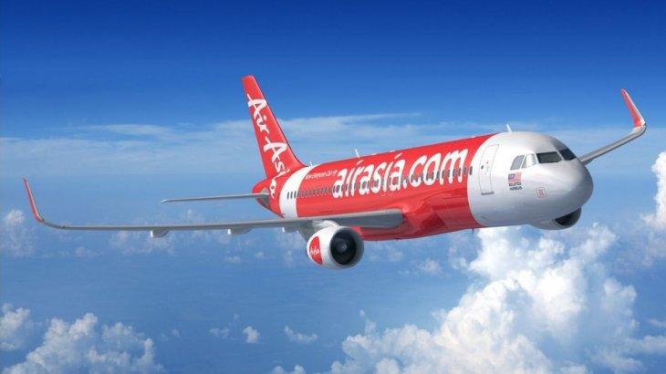 Малайзиялық әуе компания Қазақстанға жаңа рейстер ашуды көздеп отыр