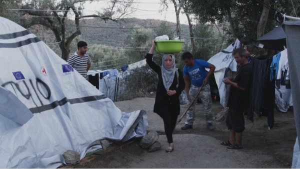 Мигранттың мұңына құлақ аспайтын заң алынып тасталынуы мүмкін