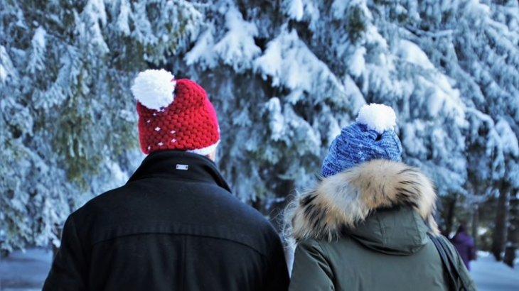 Қазақстандықтар желтоқсан айында 12 күн демалады