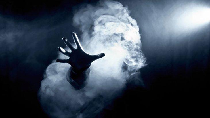 «Мынаның шыбын жанын қиямыз»: тәубесіне келмек болған бай қалайша сауысқанға айналды