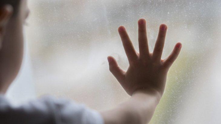 «Жетілмей келеді»: Аружан Саин Тоқаевпен кездесуде зағип сәбилердің мәселесін көтерді