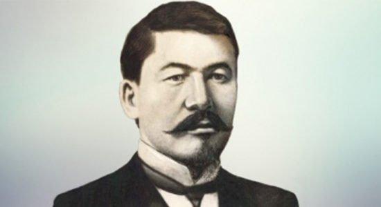 Абайды тұңғыш рет баспасөзде танытқан – Әлихан Бөкейханов