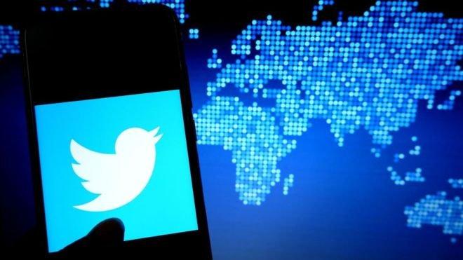 Twitter-дің бұрынғы қызметкерлері тыңшылық  жасап, Сауд Арабиясына қызмет еткені үшін айыпталуда