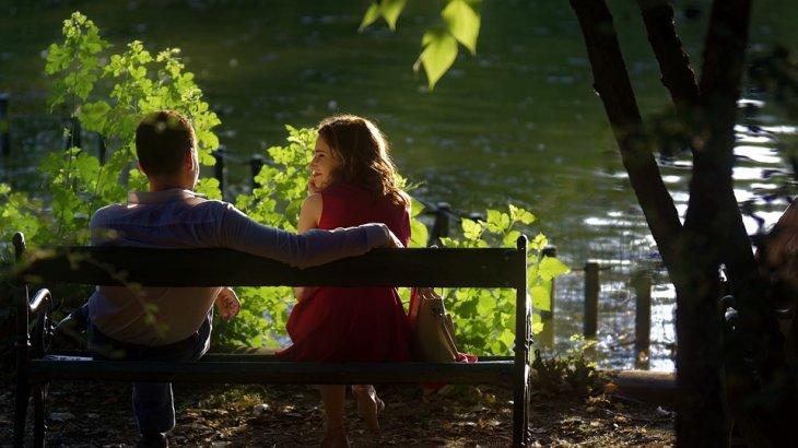 Отбасылық өмірдегі романтика қандай болуы керек?