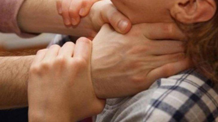 «Жыныстық қатынасқа түскен соң тұншықтырып өлтірген»: қылмыскердің қолынан 3 адам қаза тапқан
