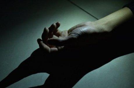 Университетте мұғалімнің сөмкесінен әйелдің кесілген қолдары табылды