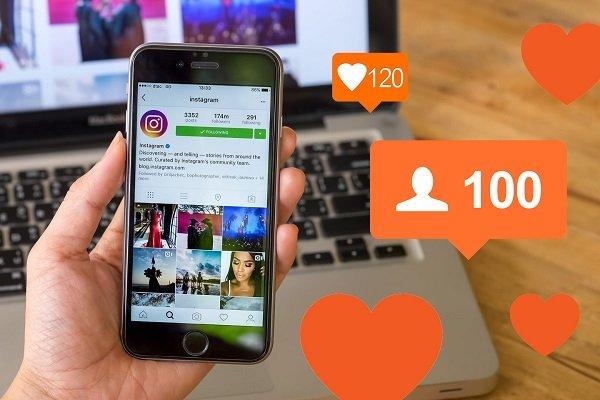 «Мен саттым, басқа ештеңе білмеймін»: оқырманы көп Instagram аккаунт сататын алаяқтар көбейіп кетті