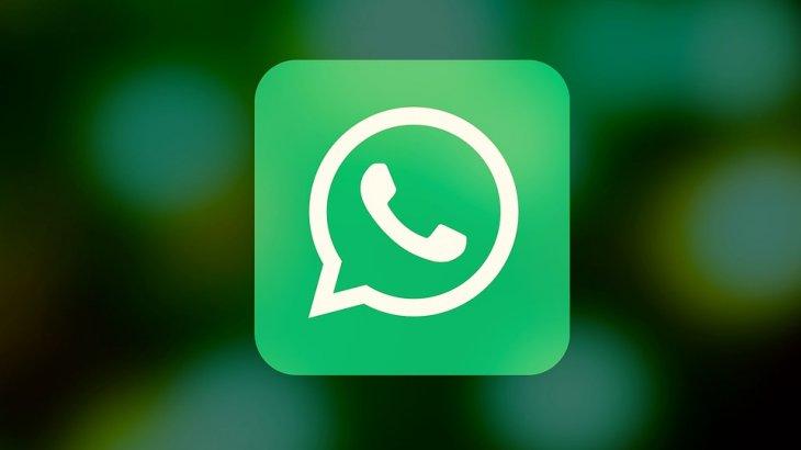 WhatsApp қолданушыларды «қара тізімге» енгізуде
